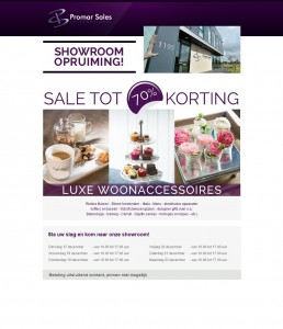 newsletter_sale (2)